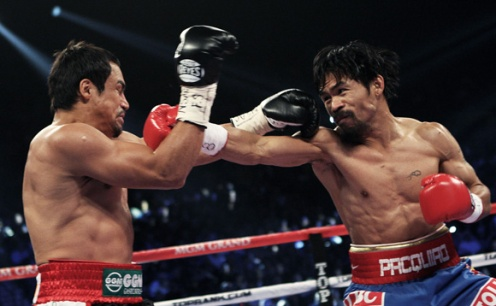 092812-pacquiao-marquez-IV-WH-580