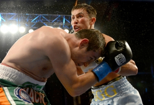 golovkin_vs_macklin_7_20130629_1195440820