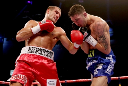 cleverly_vs_kovalev_1_20130817_1328746309