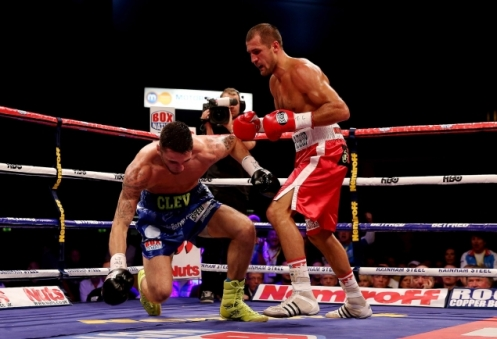 cleverly_vs_kovalev_4_20130817_1465227932