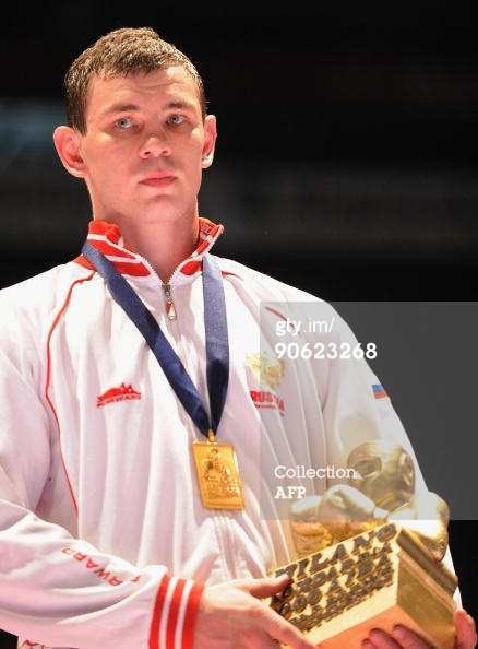 90623268-russian-egor-mekhontsev-celebrates-after-he-gettyimages