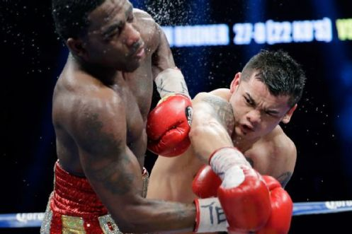 box_a_broner-maidana3_mb_600x400