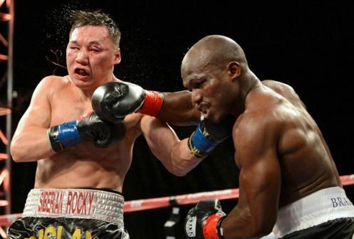 file_182741_1_Bradley_Tim_vsProvodnikov_brawling_fukuda