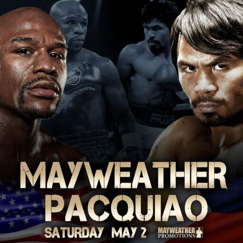 MayweatherPromo_2015-Feb-20.0